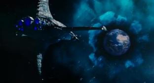 power-of-three-shakri-ship