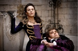 A Special Look at: The Vampires ofVenice