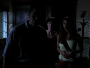 1x17_eternity_rebeccacordeliawesley