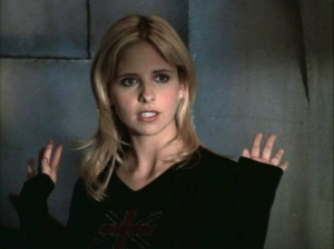 3-17-Enemies-buffy-summers-31354866-1024-768