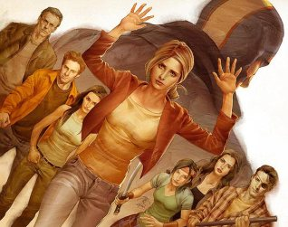 buffy-season-8-comic-book-tpb-6-cover-mq