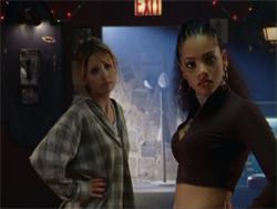 Buffy_whats_my_line