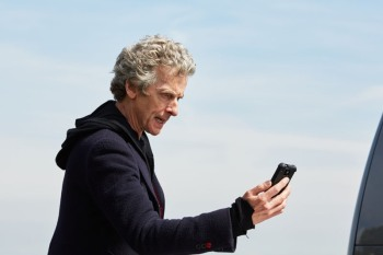 doctor-who-the-zygon-inversion-photos_k88h
