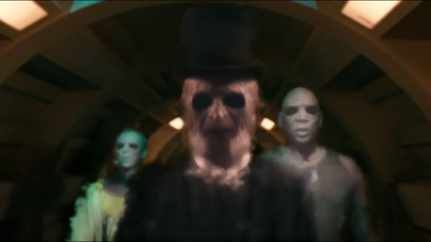 Doctor_Who_Under_the_Lake_Ghosts