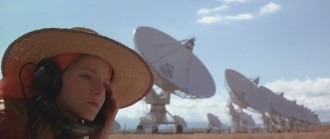jodie-foster-contact-seti1