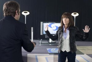 sarah-jane-adventures-man-who-never-was-6
