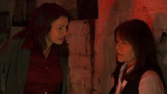 sarah-jane-adventures-season-4-12-goodbye-sarah-jane-smith-part-2-ruby-white-elisabeth-sladen