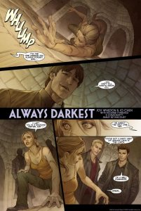buffy-always-darkest-web-comic-page-preview-gq-01