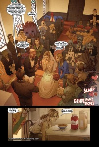 buffy-always-darkest-web-comic-page-preview-gq-03-FR