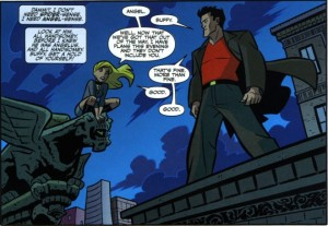 Buffy-the-Vampire-Slayer-020_cbr-Page-18-660x457