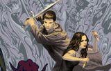 The Best and Worst of Angel and Faith: Buffy Season9