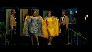 Favim_com-1960s-60s-barbara-novak-down-with-love-fashion-157871