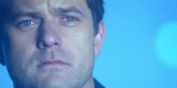 The Best and Worst of Fringe: Season 5