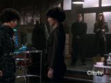 The Best and Worst of Fringe: Season4