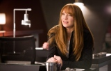 The Best and Worst of Fringe: Season 3