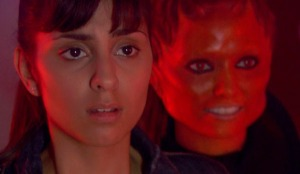 sarah-jane-adventures-season-3-4-the-mad-woman-in-the-attic