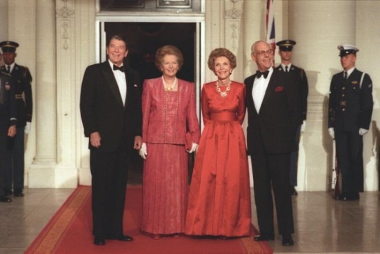 Reagans_-_Thatchers_c50515-16-602x403