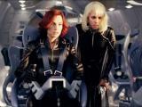 On X2: X-MenUnited