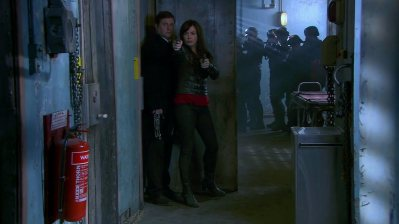 Children-of-Earth-Day-Two-torchwood-7316487-1280-720