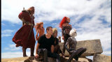 The Best and Worst of Farscape: Season 4