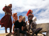 The Best and Worst of Farscape: Season4