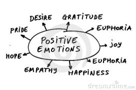positive-emotions-7532486