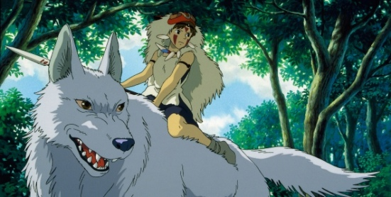 princess-mononoke_592x299