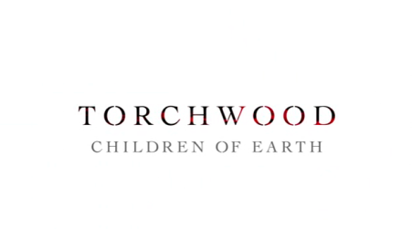 Torchwood_ChildrenofEarth_logo
