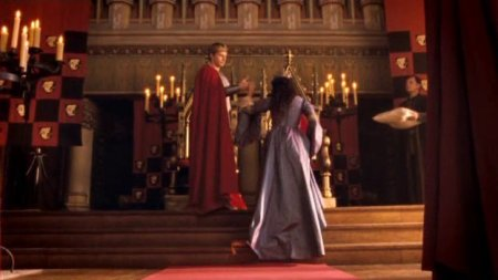 3-10-Queen-of-Hearts-merlin-on-bbc-17330019-624-352