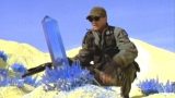 The Best and Worst of Stargate SG-1: Season1