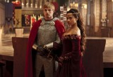 The Best and Worst of Merlin: Series5