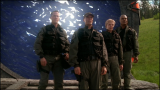 The Best and Worst of Stargate SG-1: Season 6