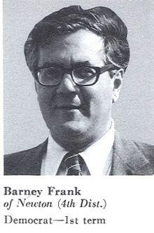 220px-1981_Barney_Frank_p62