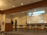 Reflections On: Petrie-Flom Center's AnnualConference