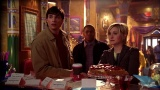 The Best and Worst of Smallville: Season 2
