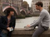 On London Spy