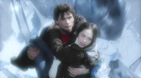 The Best and Worst of Smallville: Season 5