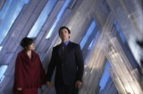 The Best and Worst of Smallville: Season 10