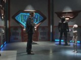 The Best and Worst of Stargate Atlantis: Season5