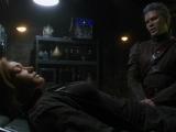 The Best and Worst of Stargate Atlantis: Season3