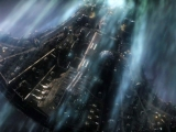 The Best and Worst of Stargate Universe: Season1