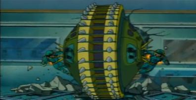 Big-Wheel-590x302