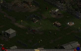 Diablo2_Rogue_Encampmentf
