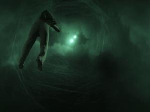 night-terrors-hd-074