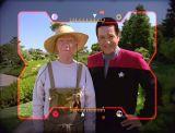 The Best and Worst of Star Trek VOY: Season5