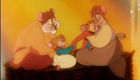american-tail-fievel-and-family-reunited