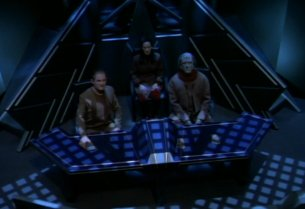 Cardassian_courtroom