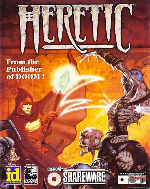 Heretic-Box-Cover-Art-DOS