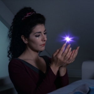 Ian_Troi_reverts_to_energy