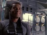 The Best and Worst of Star Trek VOY: Season6